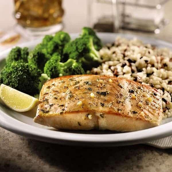Denny's Sherwood Park - Broadmoor Blvd,  dinner menu