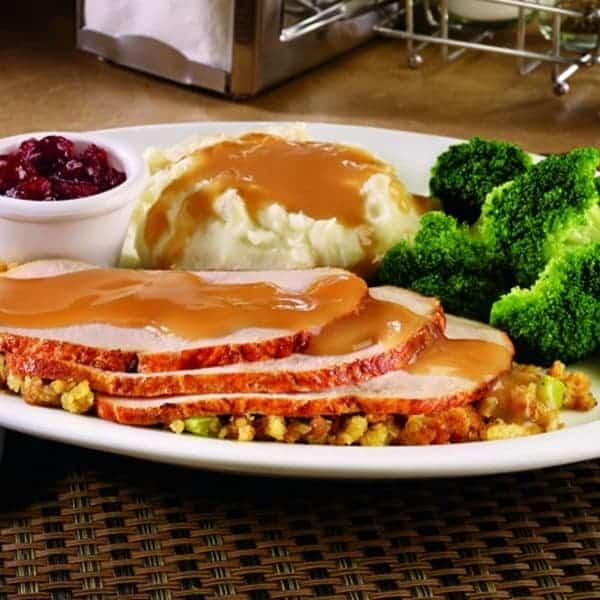 Denny's Sherwood Park - Broadmoor Blvd,  dinner restaurant